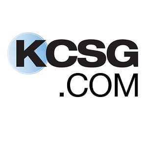 Profile picture for KCSG.com