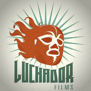 Profile picture for Luchador Films