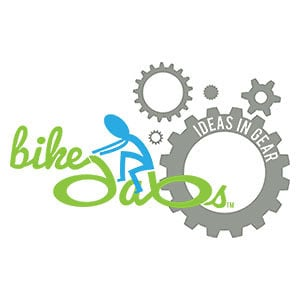 Profile picture for bikedabs
