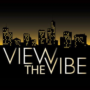 Profile picture for View the Vibe