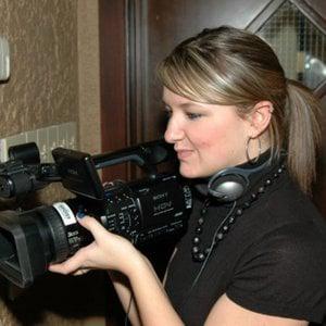 Profile picture for Kim St. Aubin