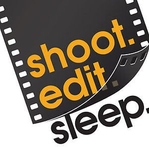 Profile picture for Shoot Edit Sleep