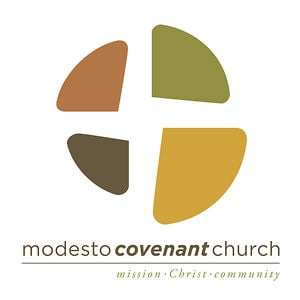 Profile picture for Modesto Covenant Church