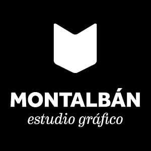 Profile picture for victormontalban