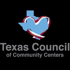 Profile picture for TX Council of Community Centers