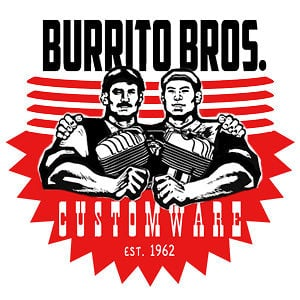 Profile picture for Burrito Bros.