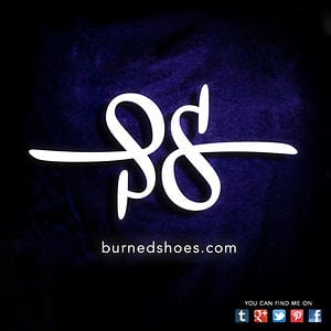Profile picture for Burnéd Shoés