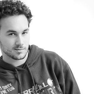 Profile picture for Joseph Torres
