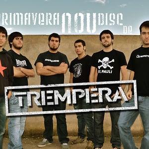 Profile picture for Trempera