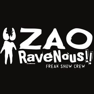 Profile picture for ZAO RaveNous!!