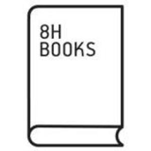 Profile picture for 8hbooks