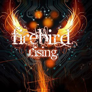 Profile picture for Firebird Rising