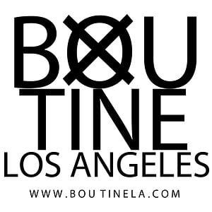 Profile picture for Boutine Los Angeles