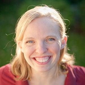 Profile picture for Shawna Perko Smith