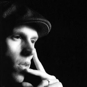 Profile picture for Pawel Kruk