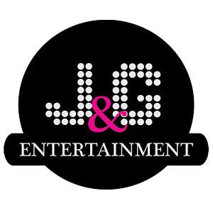 Profile picture for J&G Entertainment