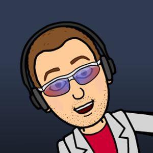 Profile picture for Argos Oz