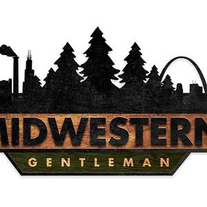 Profile picture for Midwestern Gentleman
