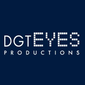 Profile picture for dgtEYES