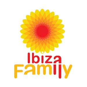 Profile picture for IBIZAFAMILY