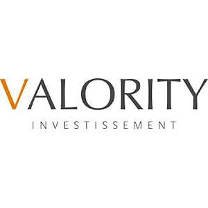 Profile picture for Valority Investissement