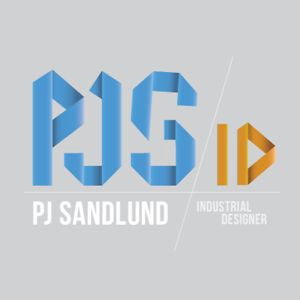 Profile picture for per-johan sandlund