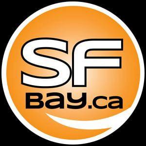 Profile picture for SFBay