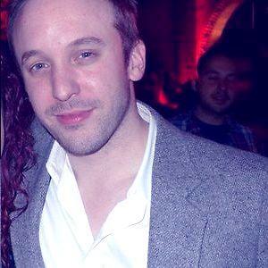 Profile picture for Alex Hislop
