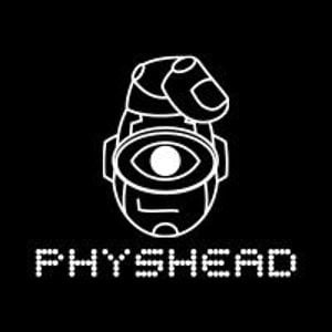 Profile picture for PHYSHEAD