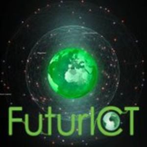Profile picture for FuturICT