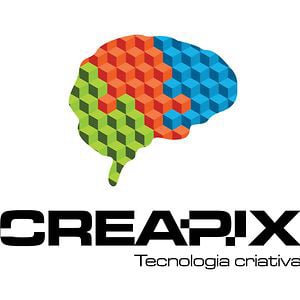 Profile picture for Creapix RJ