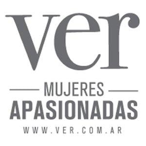 Profile picture for Ver. Mujeres Apasionadas