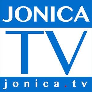 Profile picture for jonicatv