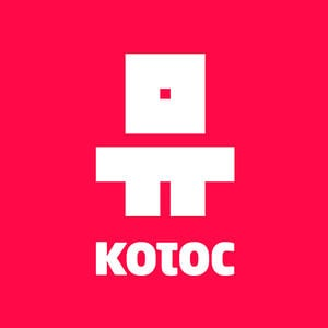 Profile picture for kotoc