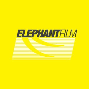 Profile picture for Elephant Film