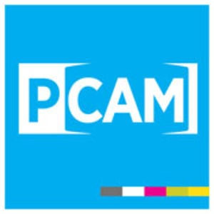 Profile picture for PhillyCAM