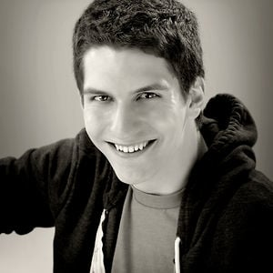 Profile picture for Alex Schaefer