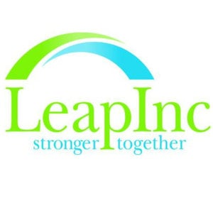 Profile picture for Leap, Inc.