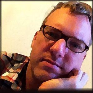Profile picture for Todd W. Fisk