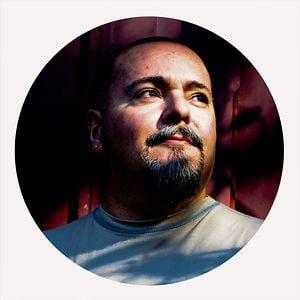 Profile picture for Pedro Alves da Veiga