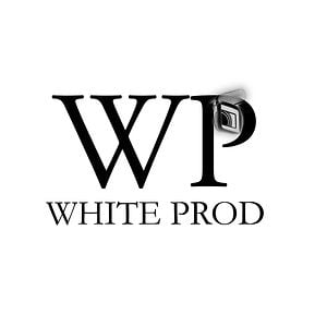 Profile picture for WHITE PRODUCTION