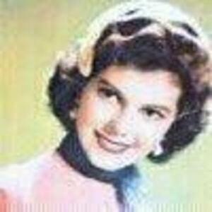 Profile picture for Glory Sandoval Arrogante
