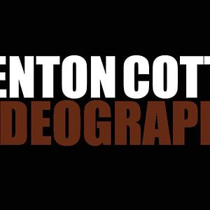 Profile picture for Trenton Cotten Videography