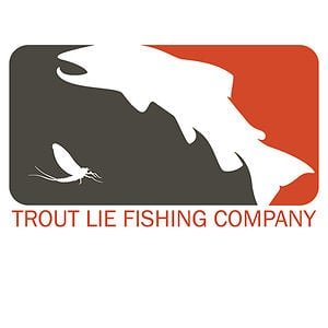 Profile picture for Trout Lie