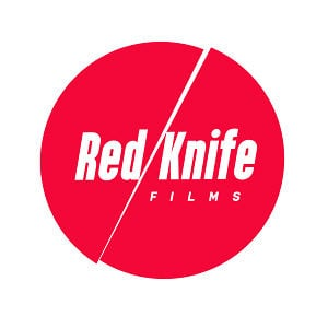 Profile picture for RedKnife Films