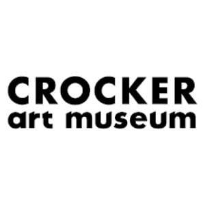 Profile picture for crockerartmuseum