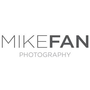Profile picture for Mike Fan