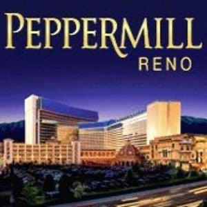 Profile picture for peppermillreno