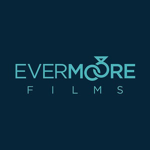 Profile picture for Evermoore Films