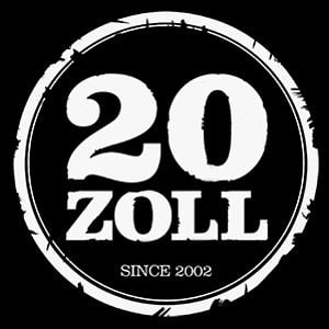 Profile picture for 20 ZOLL